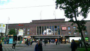 Dusseldorf_02-12