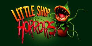 littleshopofhorrors