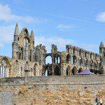 York Day 2 – Yorkshire Moors