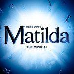 英國工作假期—Matilda