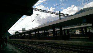 switzerland_01-16
