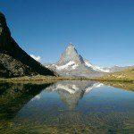 Switzerland Day 2 – Zermatt
