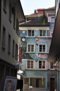 switzerland_04-48
