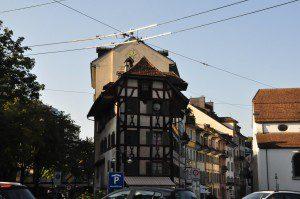 switzerland_04-59