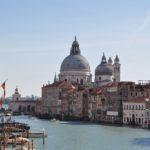 Venice 威尼斯 Day 2