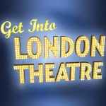 英國生活— Get into London Theatre 2017