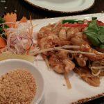 英國生活— Thai Heritage Stafford