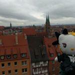 Nuremberg 紐倫堡 Day 2