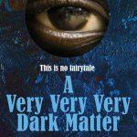 英國生活— A very very dark matter