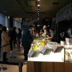 2018日本跨年遊— 辻口博啓美術館