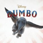 Dumbo 小飛象