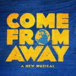 英國生活— Come from away