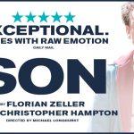 英國生活 — The Son