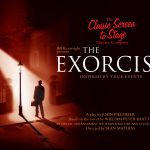 英國生活— The Exorcist