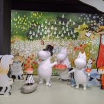 2020日本遊— Moomin Valley Park 姆明主題公園