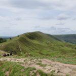 英國生活—Peak District