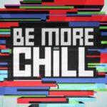 英國生活— Be more Chill