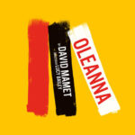英國生活— Oleanna