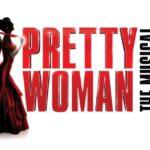 英國生活— Pretty Woman the Musical